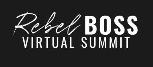 rebel boss virtual summit.png