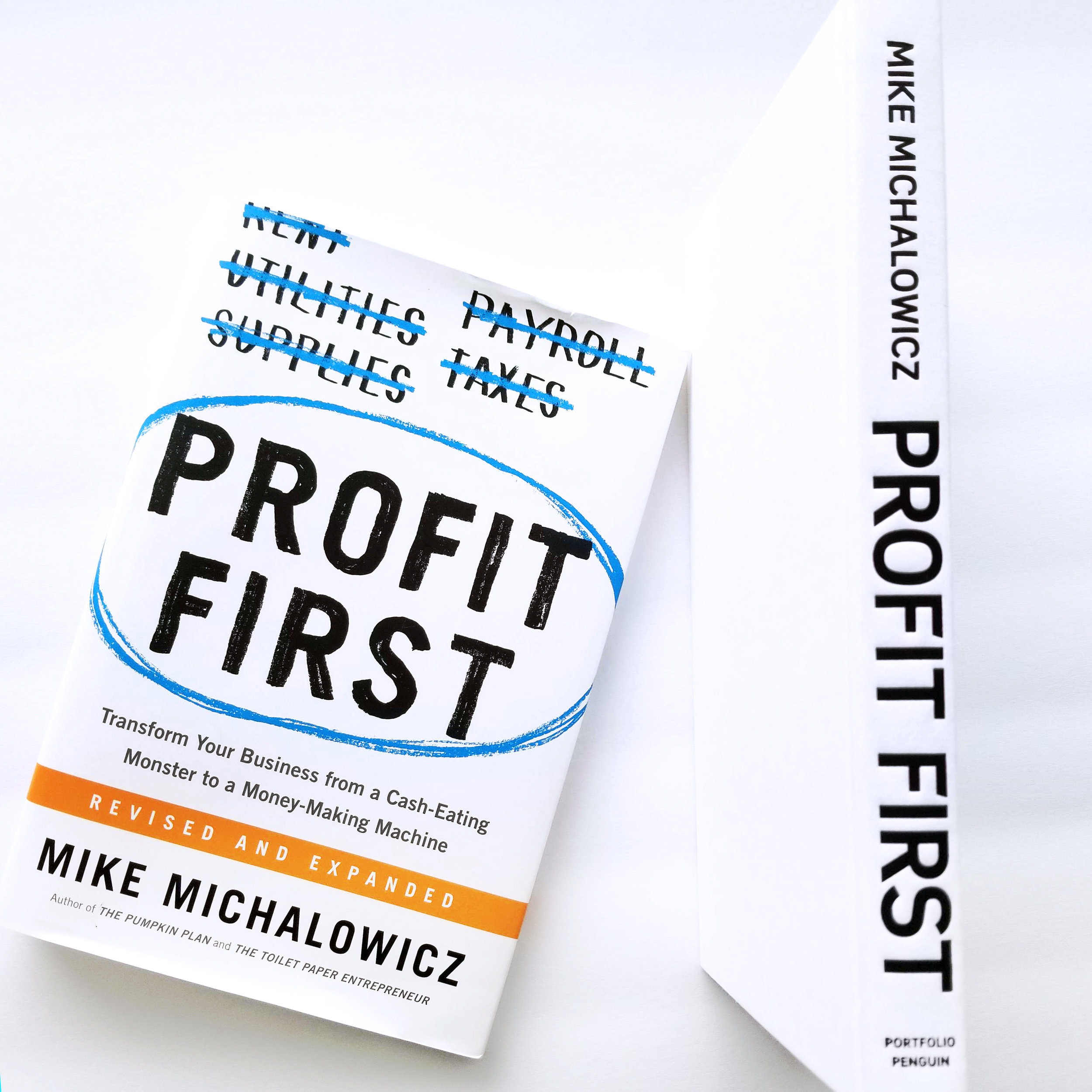 Profit First 2.jpg
