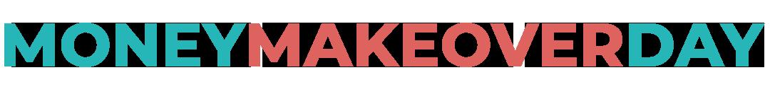 Money Makoever Day Logo.png