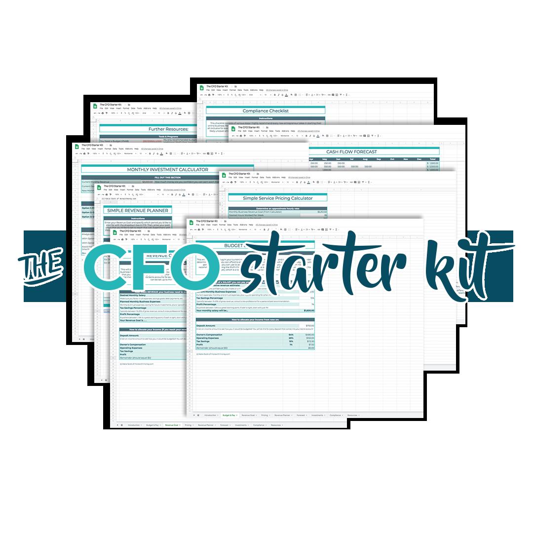 The CFO Starter Kit.png