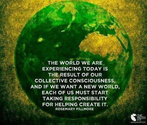 creating a new world.jpg