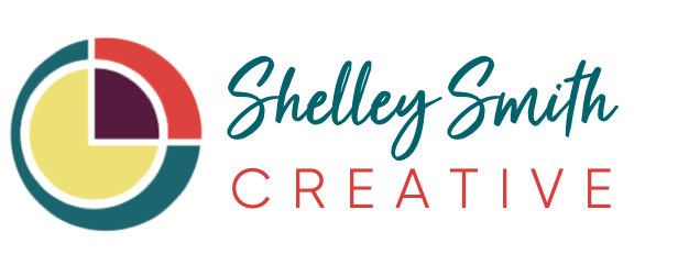 Shelley Smith Creative