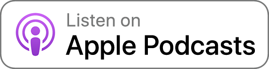 apple_podcasts_new.png