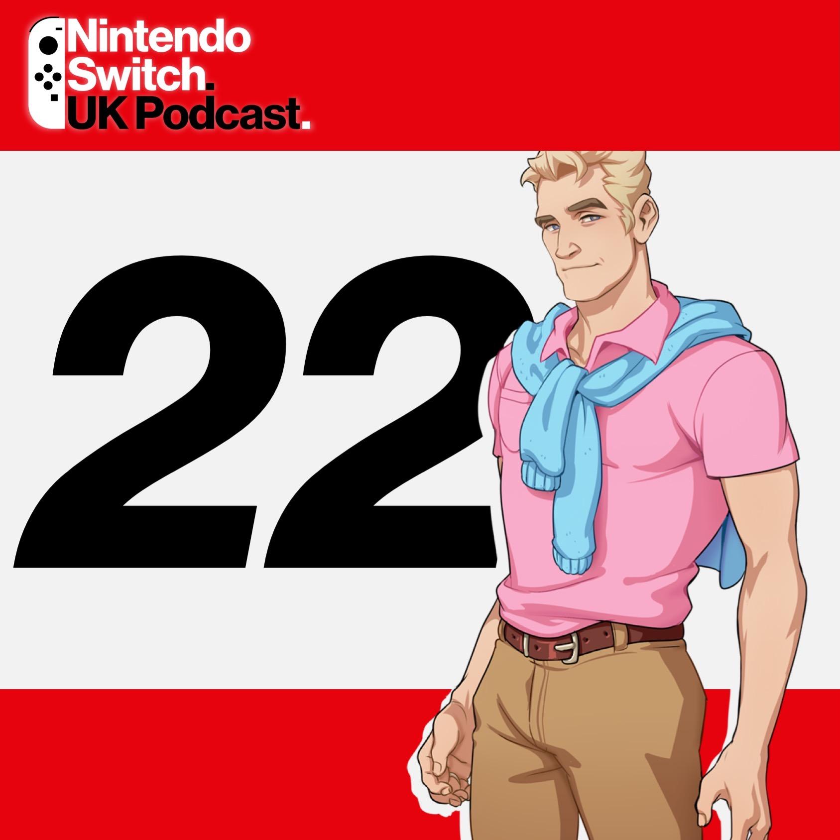 episode 22.jpg