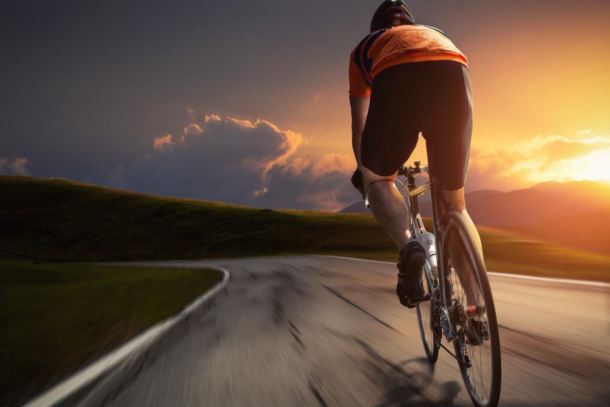 road bike.jpg