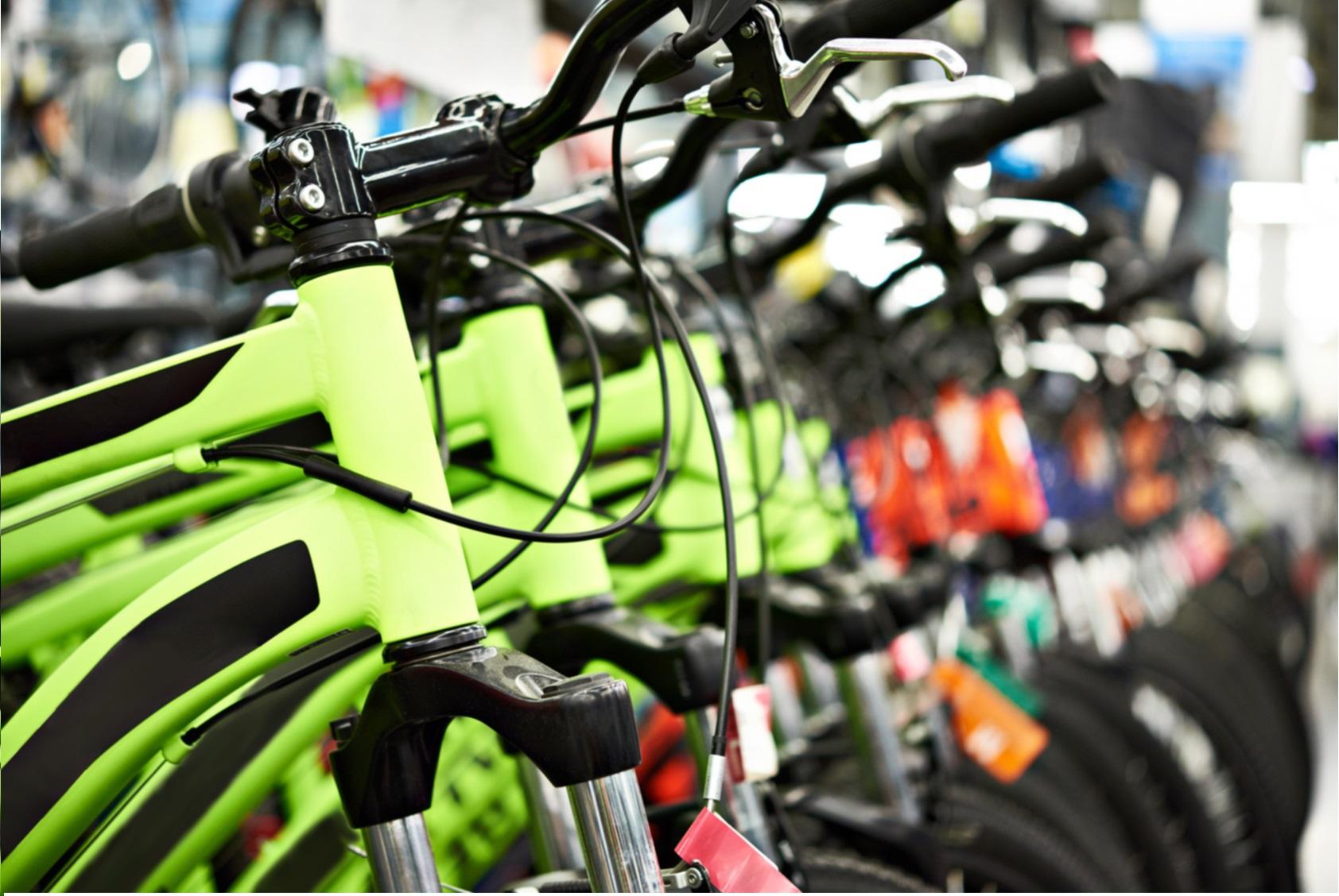 Bikeshop Port Douglas.jpg