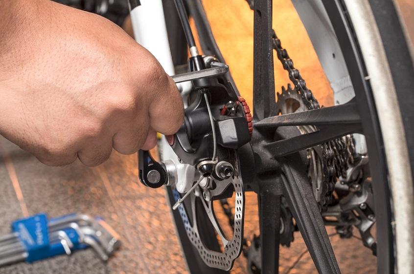 Bicycle workshop.jpg