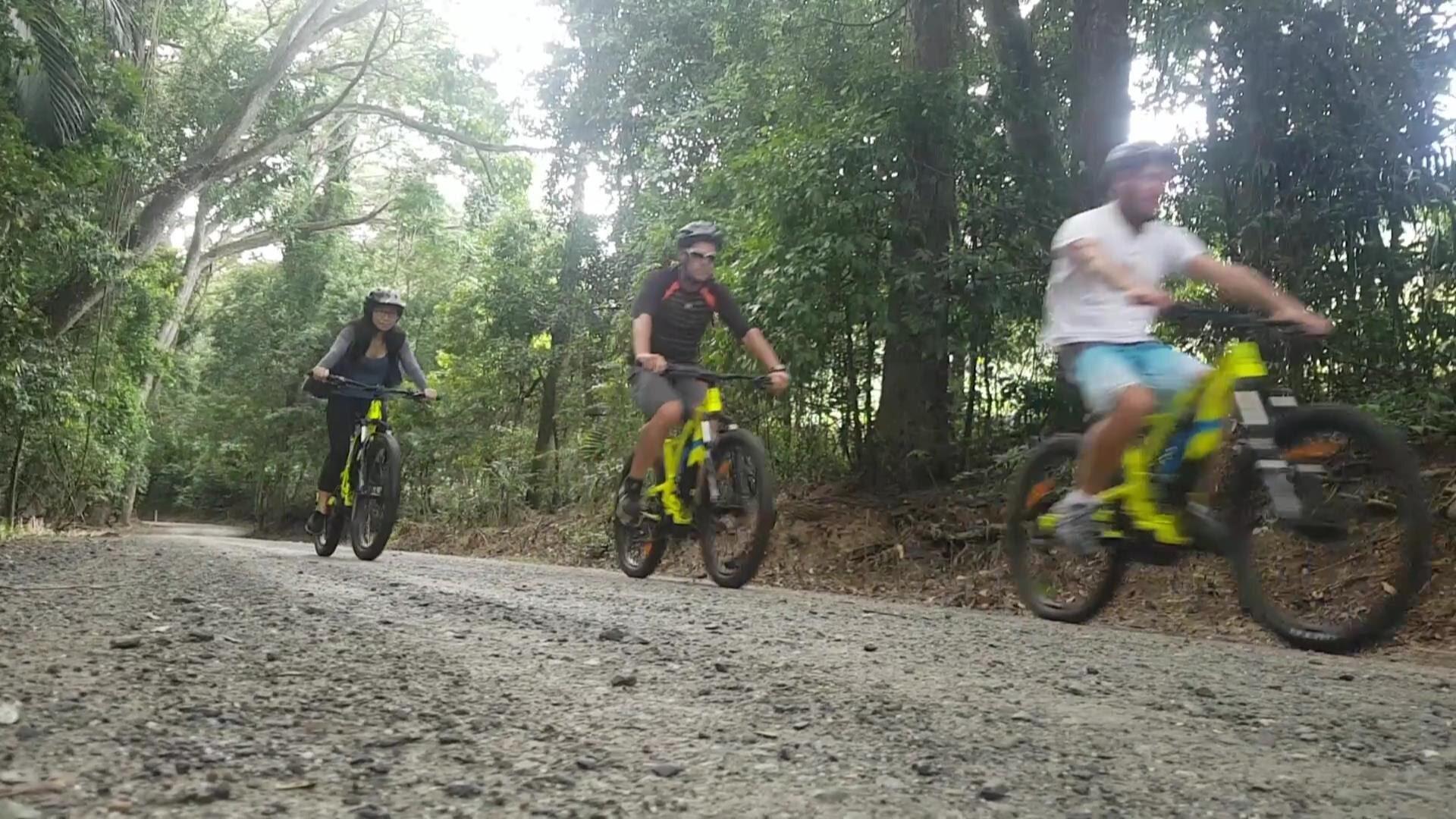 mountain bike port douglas.jpg