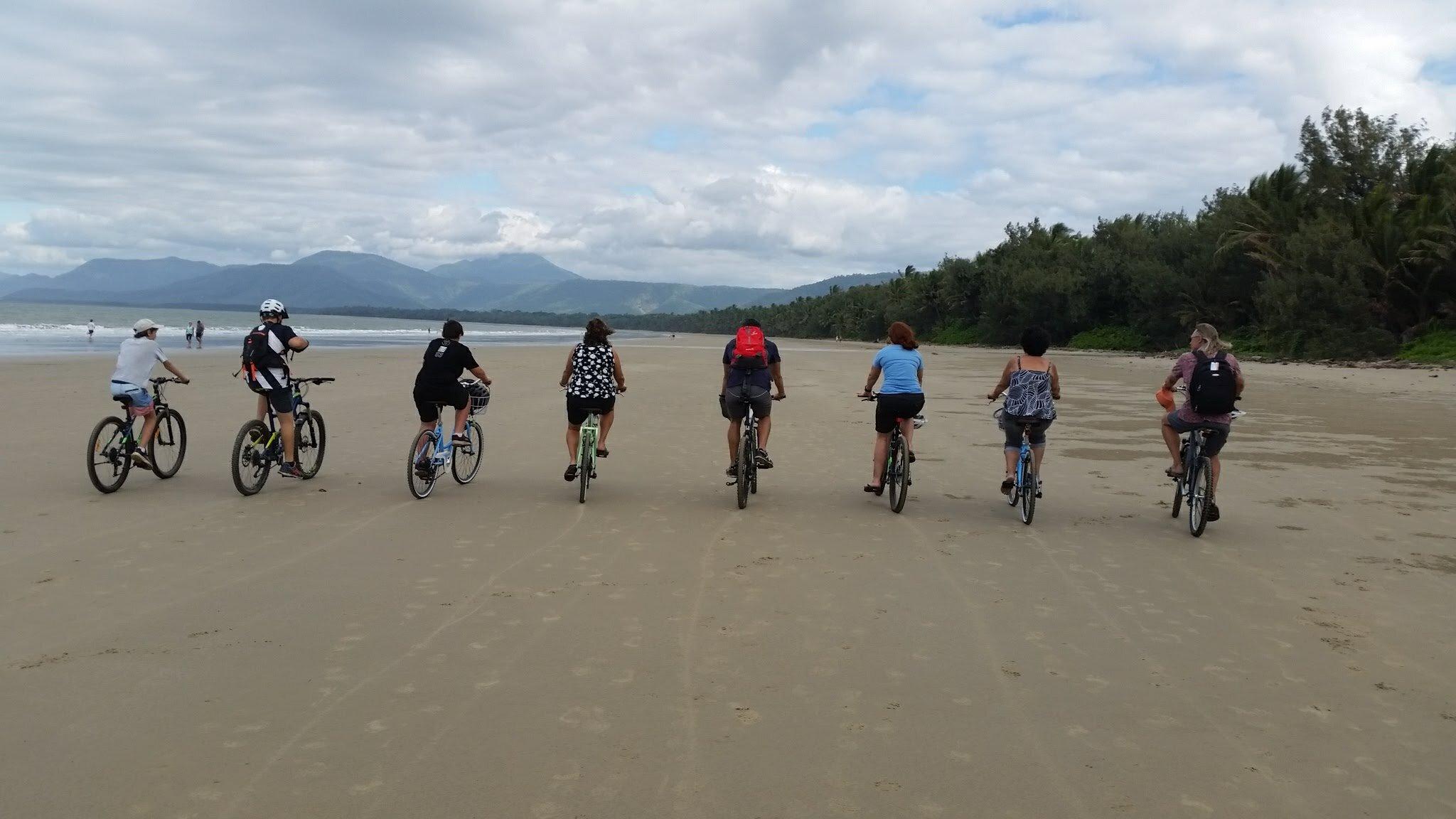 Biking port douglas.jpg