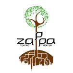 logozappa.png