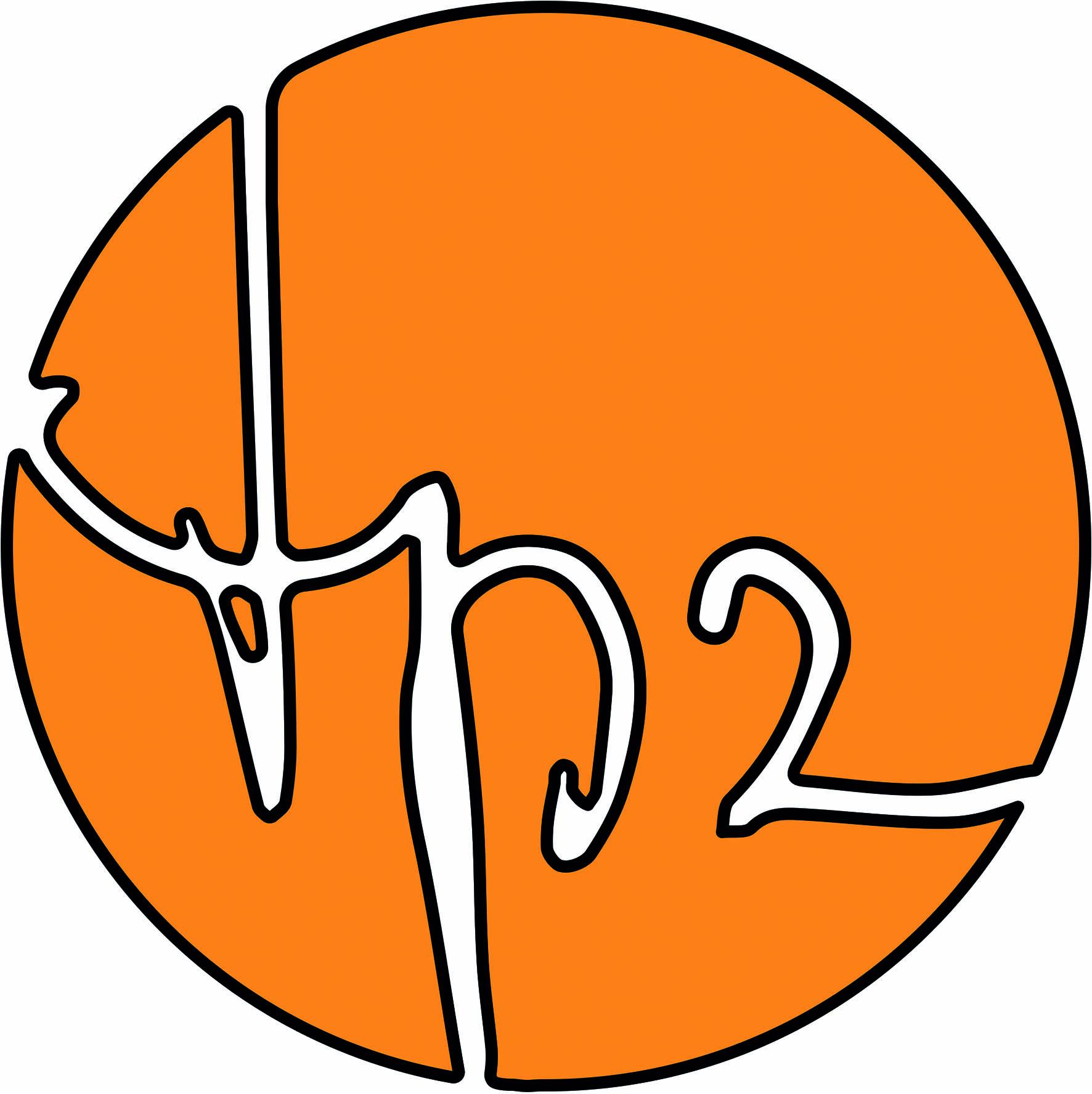 2018 tpz Logo klein.jpg