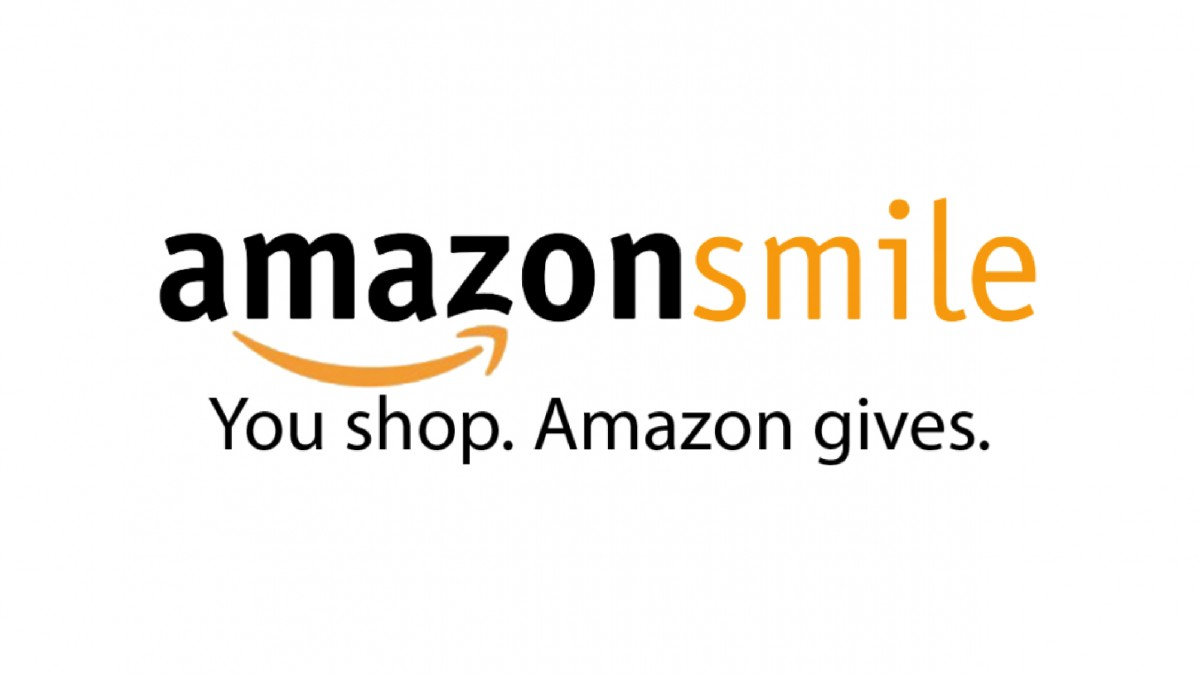 Amazon donates 0.5% of the price of your eligible AmazonSmile purchases to the charitable organization of your choice. - Click Here to start donating 0.5% of your Amazon purchases to FRIENDS OF VAIL