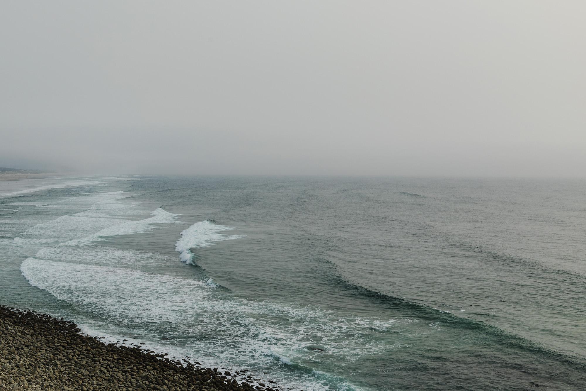Nehalem Coast 1.jpg