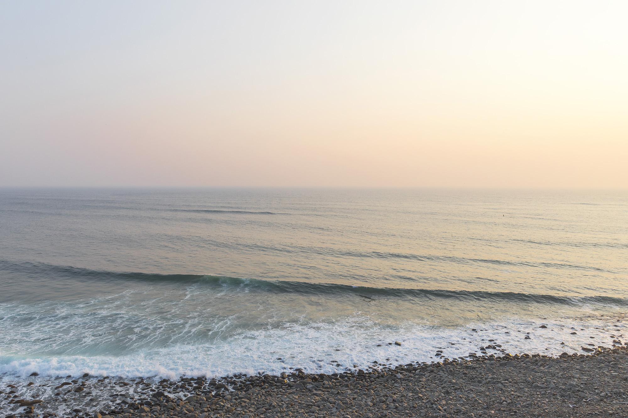 Nehalem Coast 2.jpg