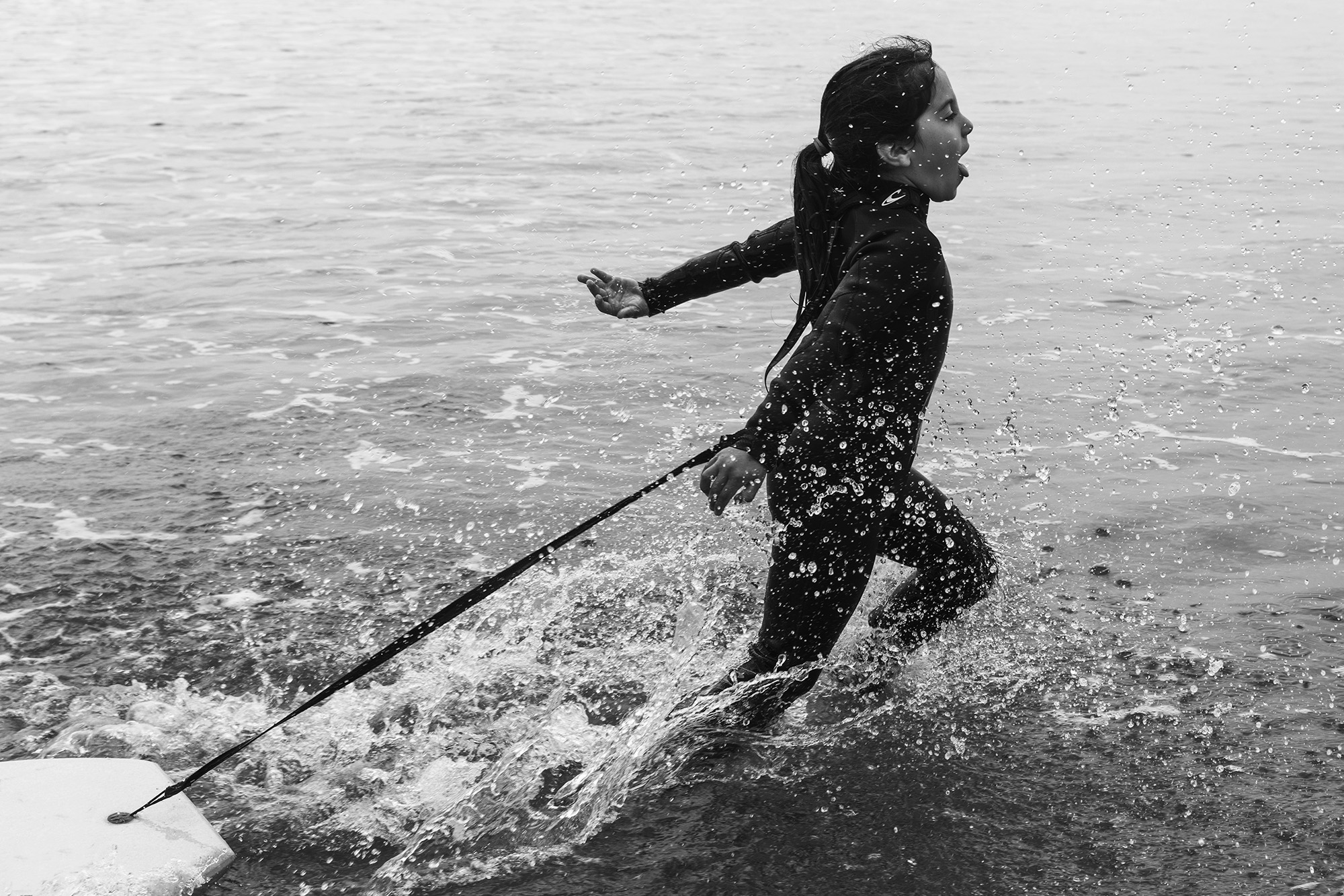 Safiya Surf Run.jpg
