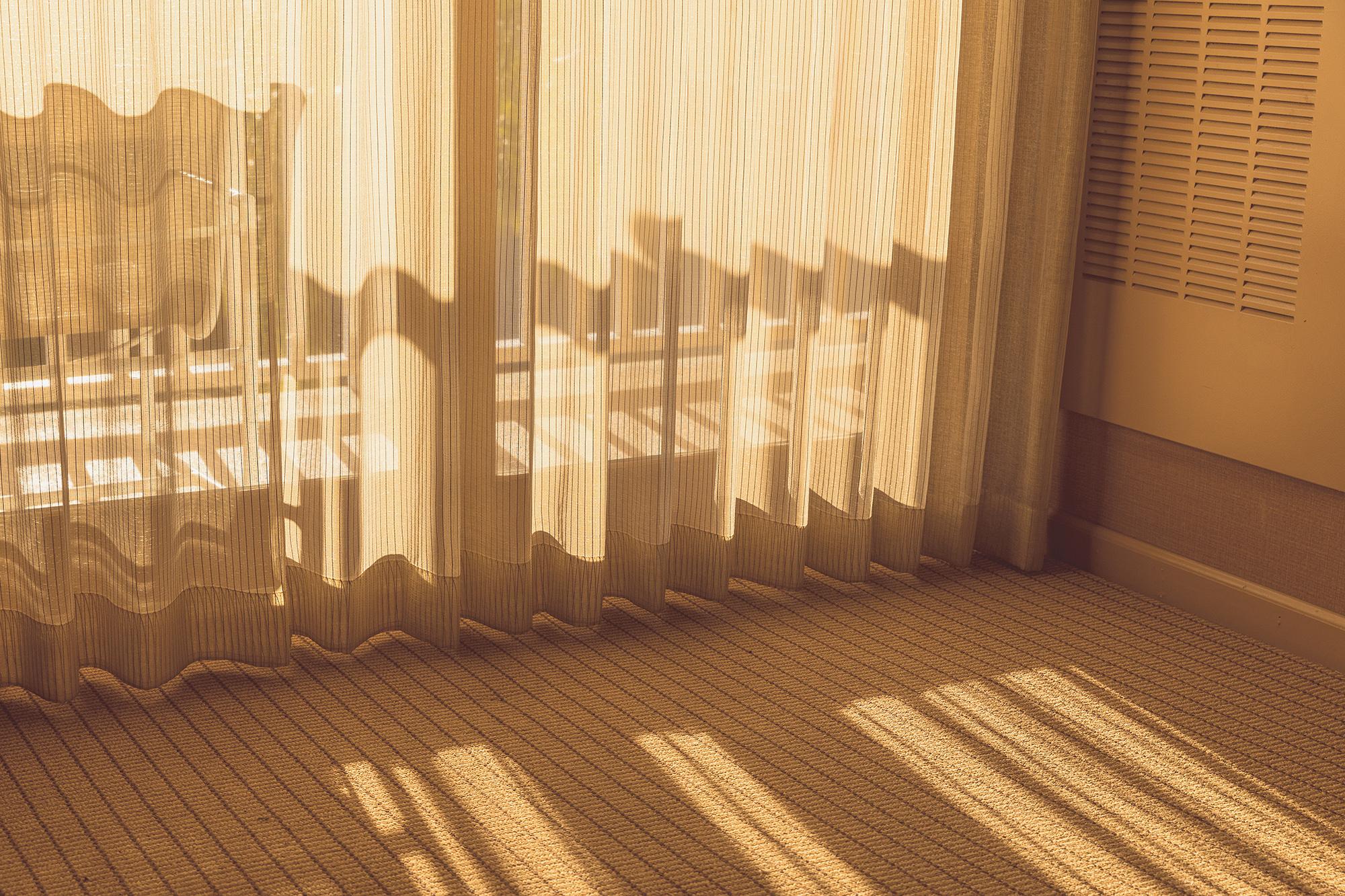 Hotel Room.jpg
