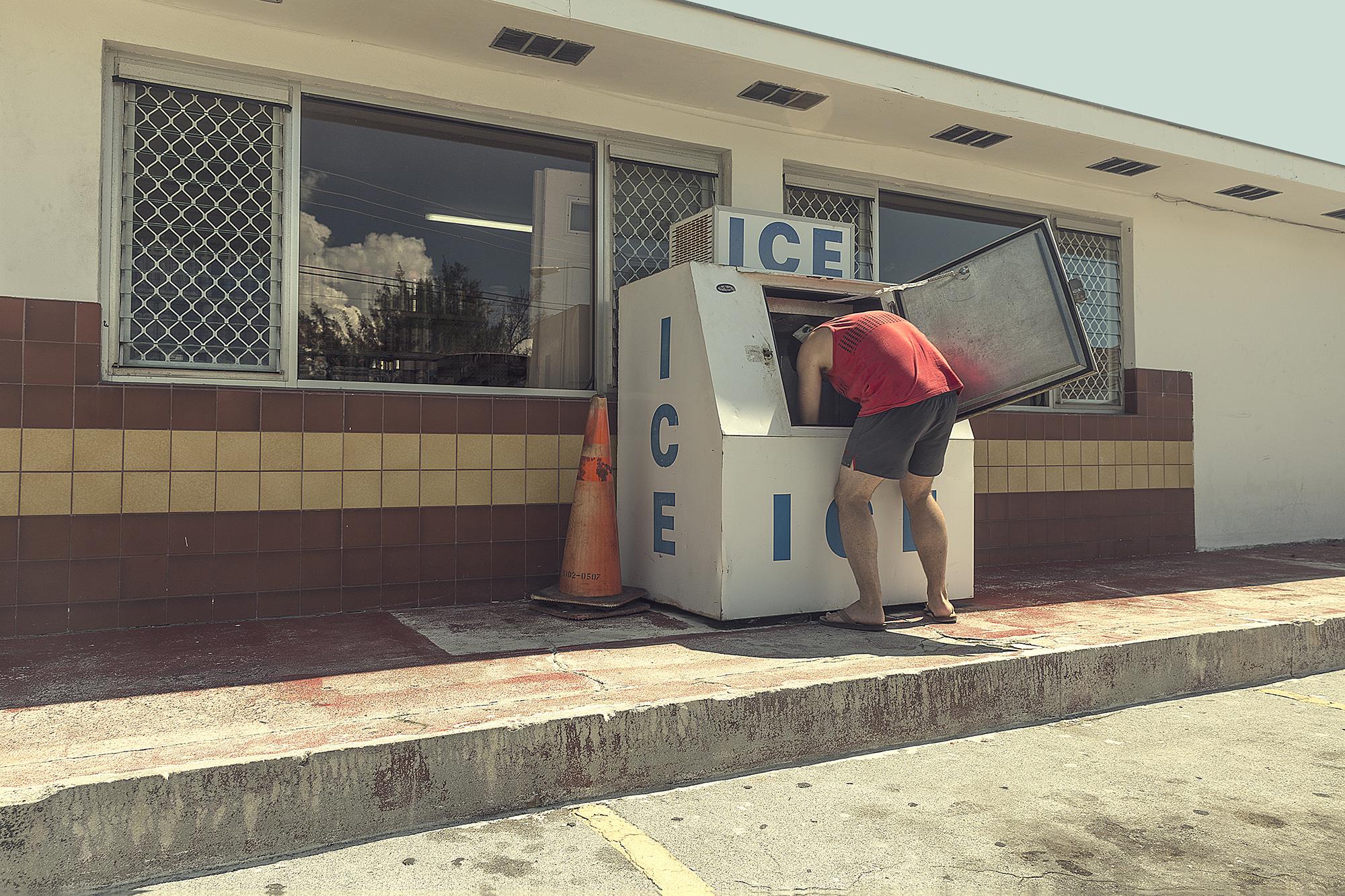 Ian Ice.jpg