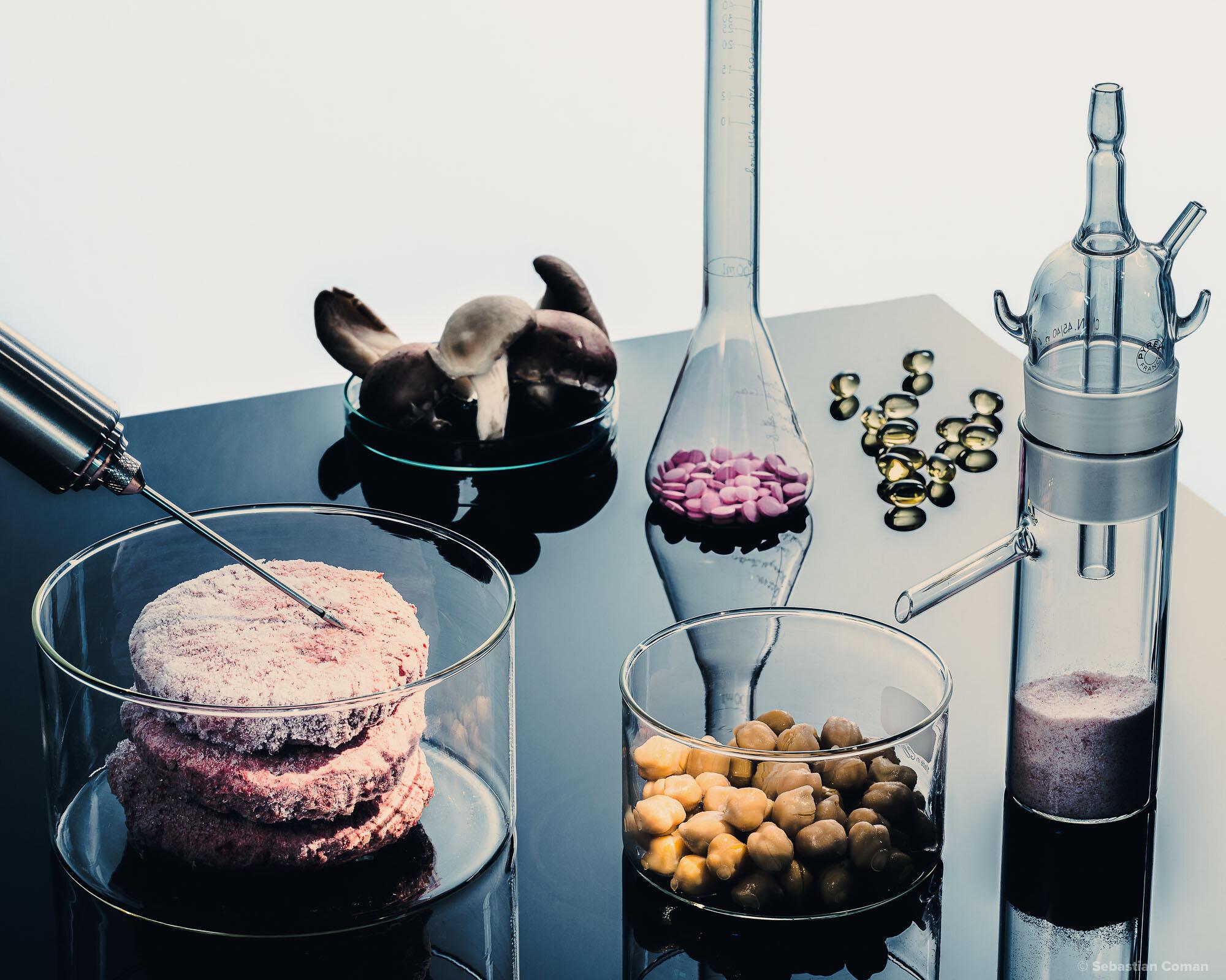 Vegan Food Science Web-1-2.jpg
