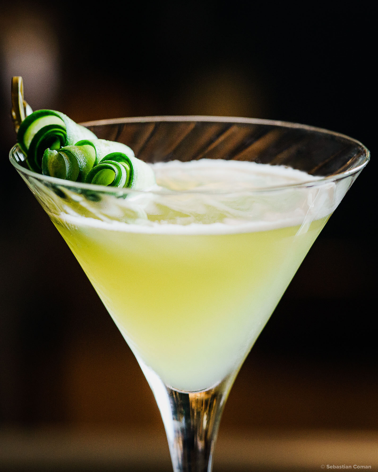 Arch Cocktail Web-1.jpg