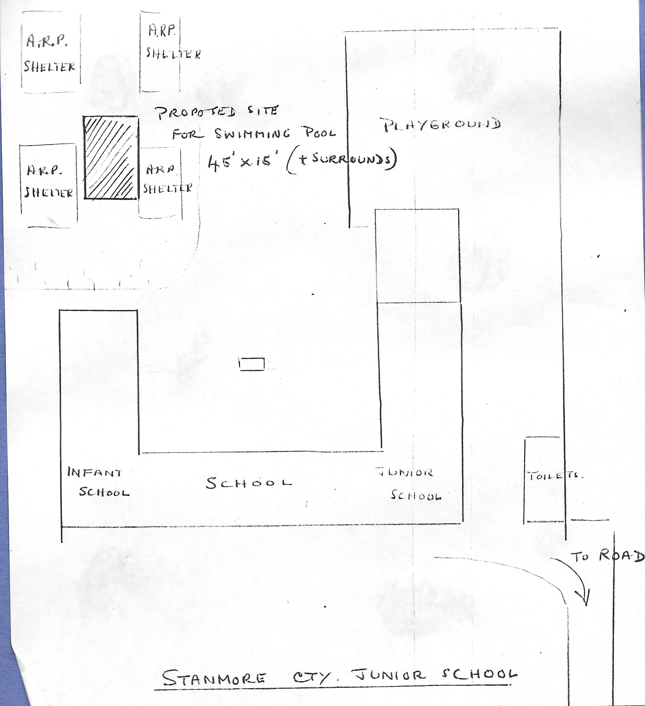 Scan 124.jpeg