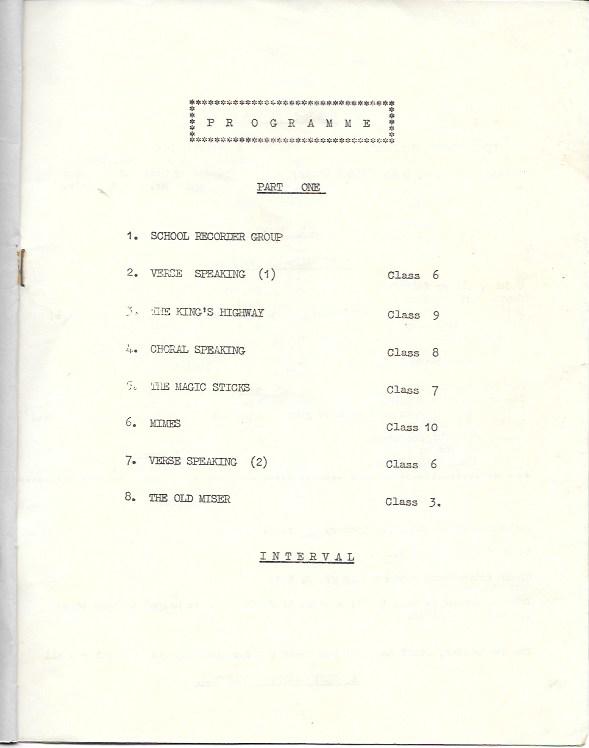 Scan 43.jpeg