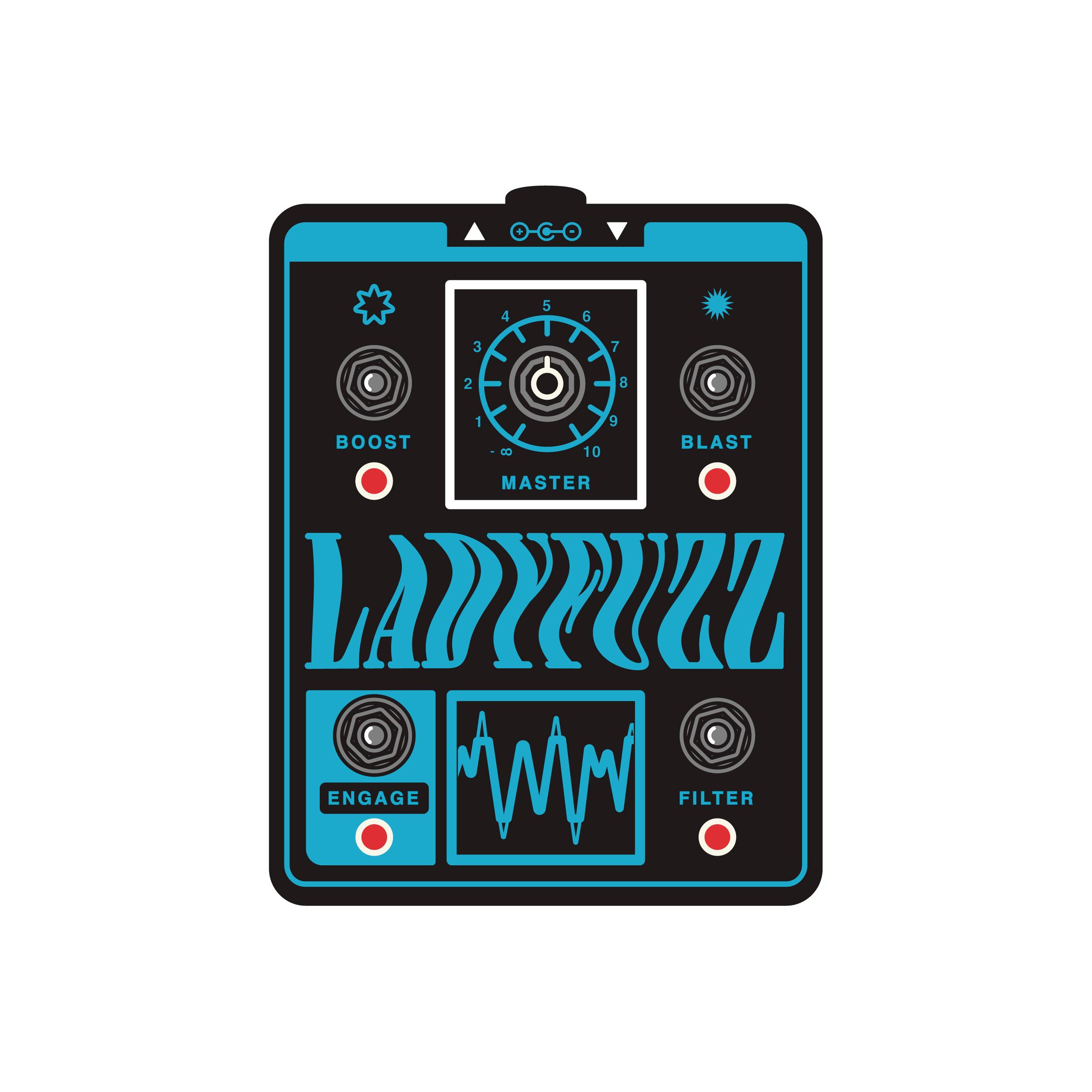 Fuzz-Pedal-Sticker.jpg