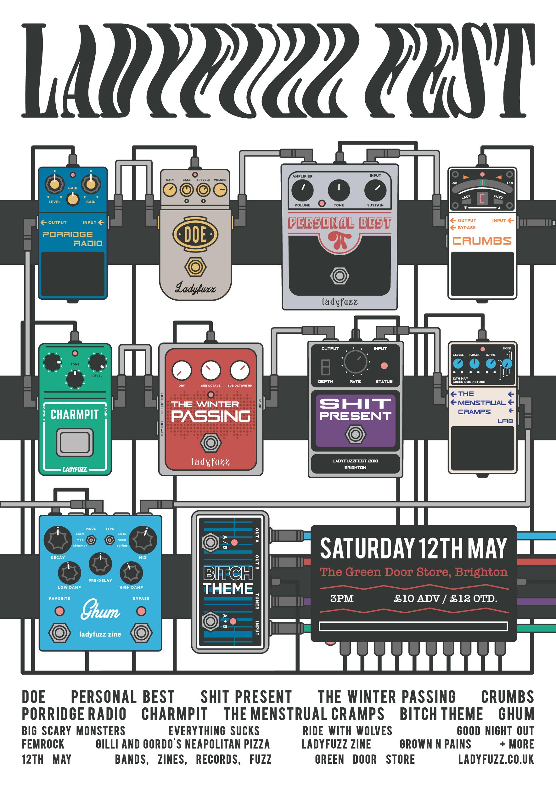 Ladyfuzz-Fest-Poster.jpg