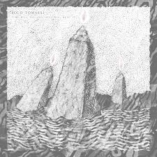 10. Rolo Tomassi - Time Will Die and Love Will Bury It