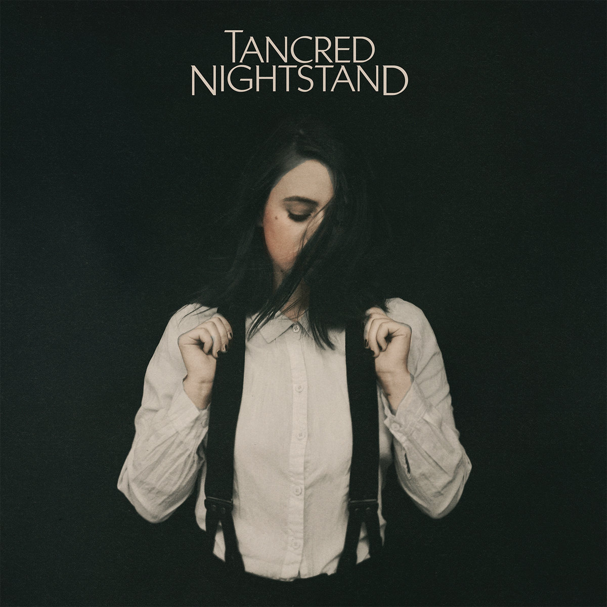 14. Tancred - Nightstand
