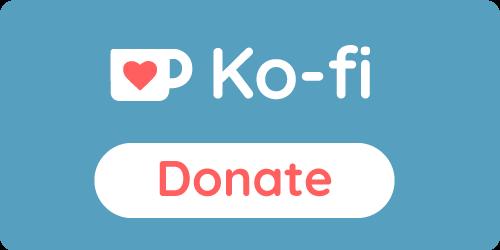 Ko-fi_Red.png