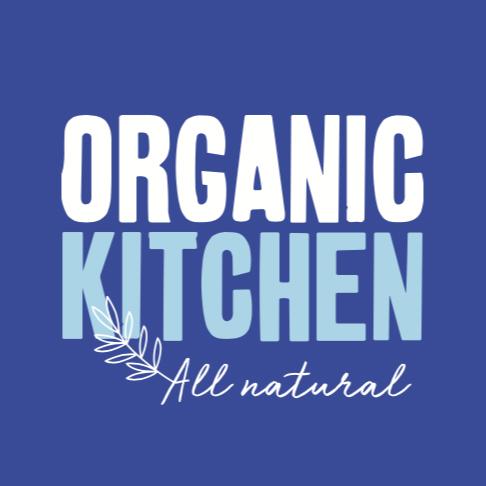 organickitchen.jpg