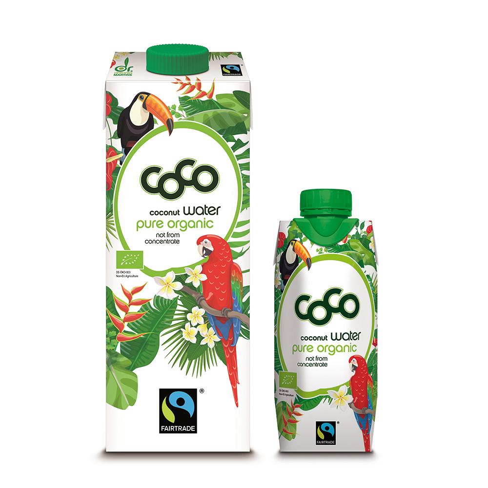 greencoco.jpg