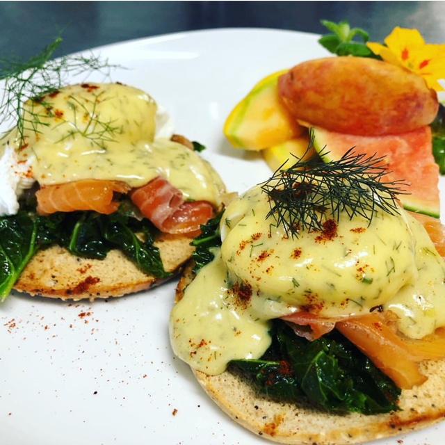 Salmon Breakfast.jpg
