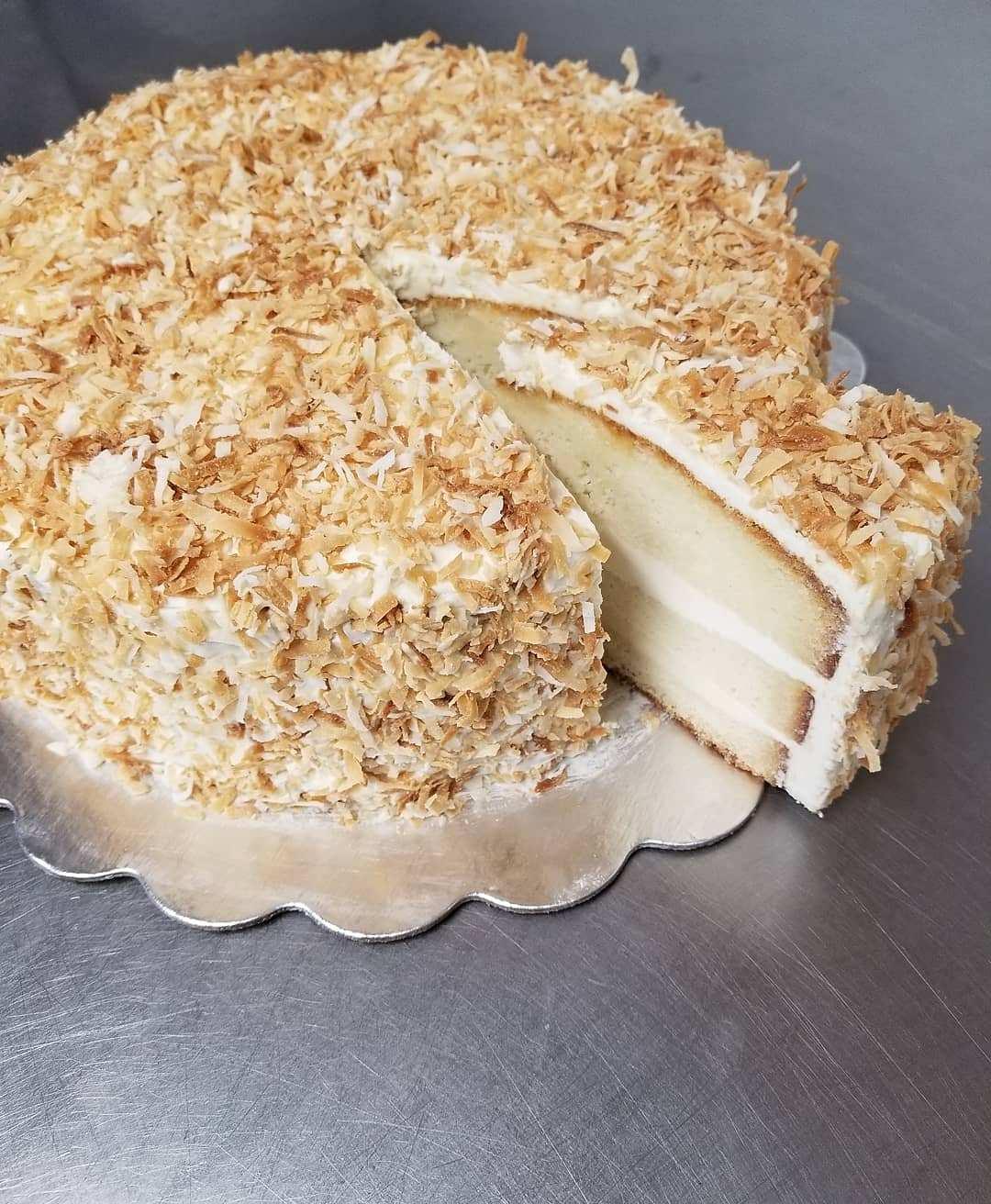 Coconut Cake.JPG