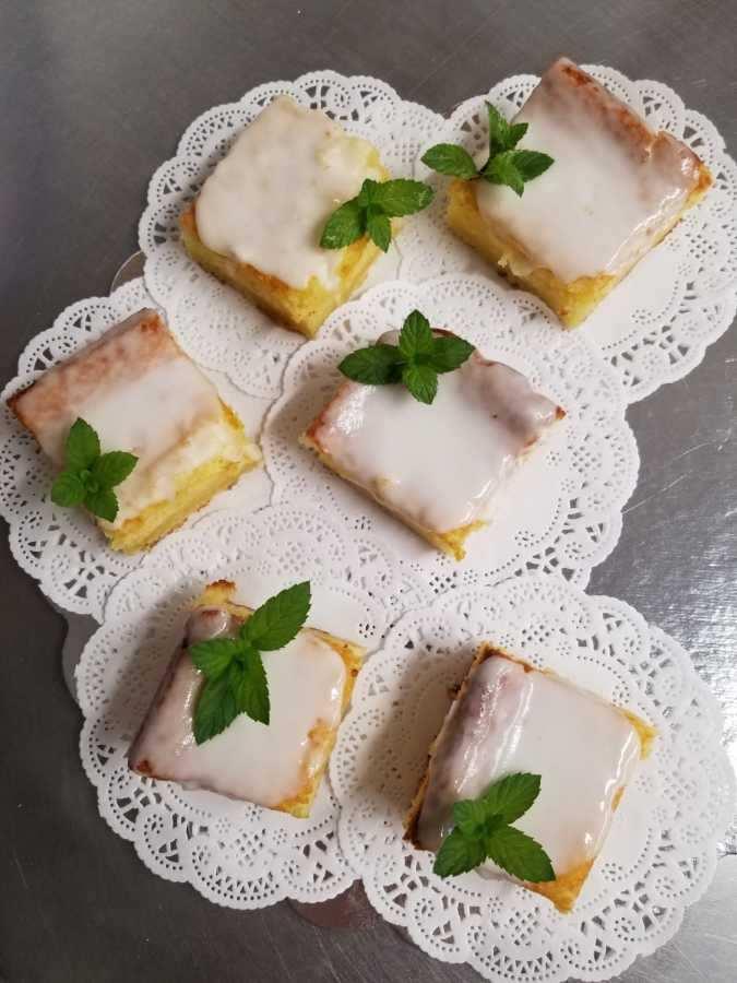 Lemon Olive Oil Cake.JPG