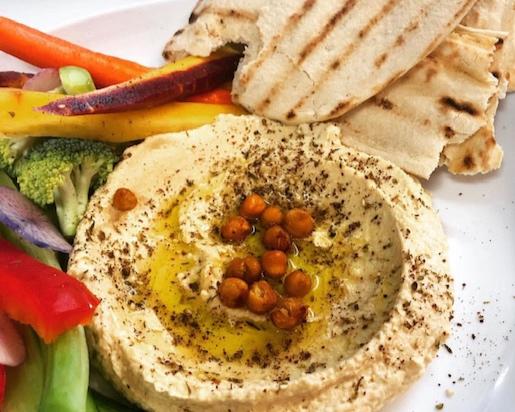 Hummus+Lunch.jpg