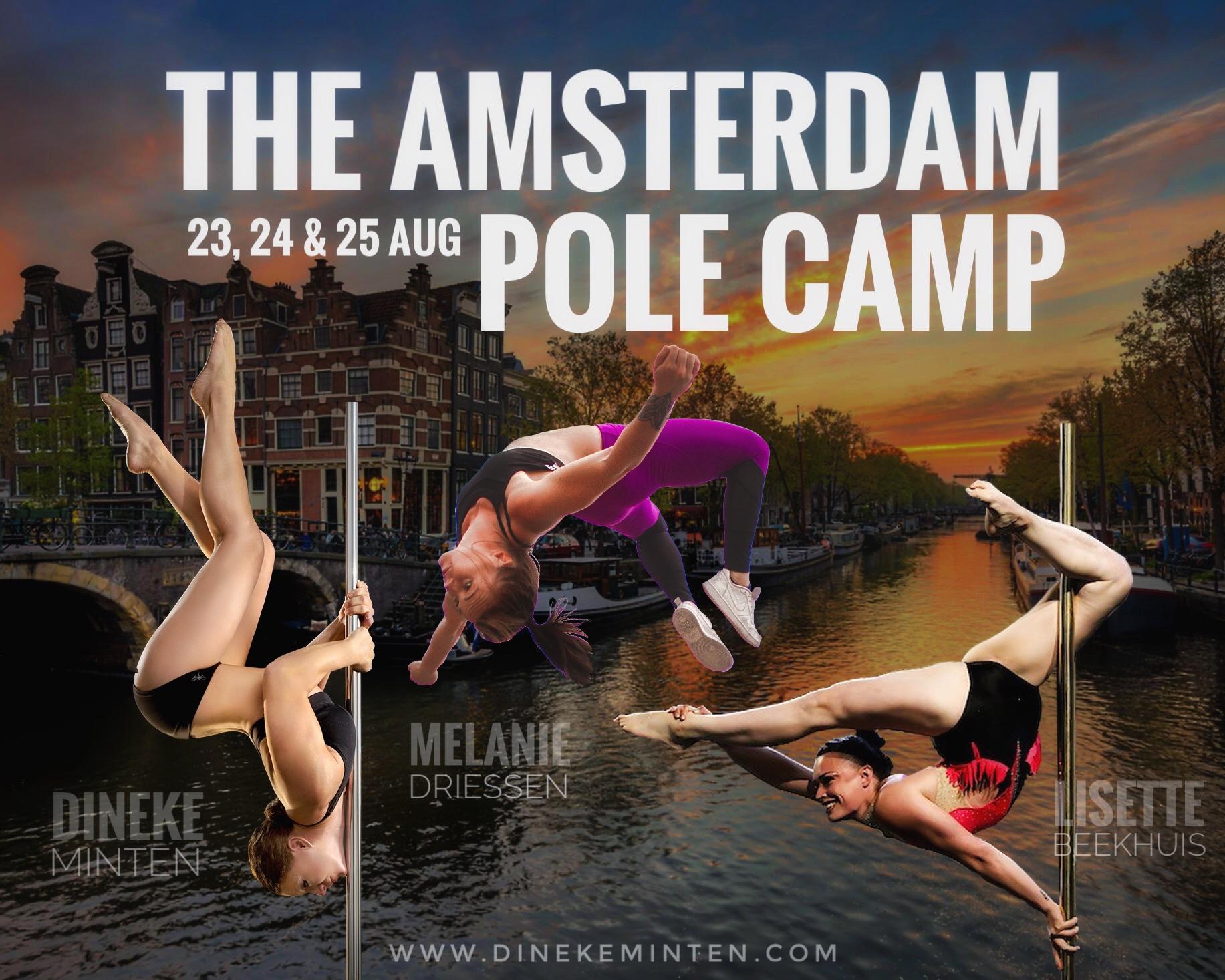 TheAmsterdamPoleCamp.jpg