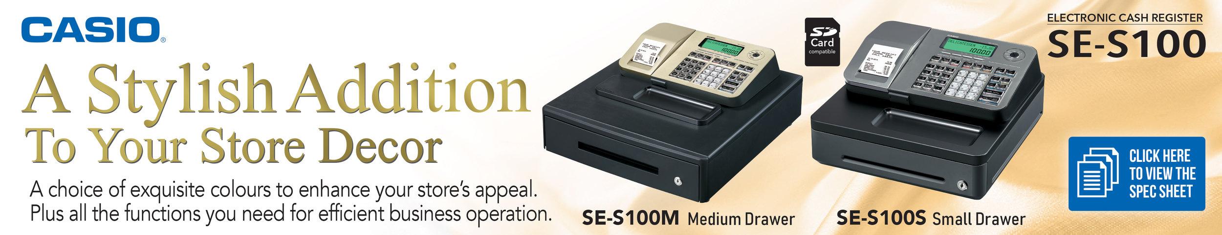 Casio_SE-S100_Web-banner_Spec-Sheet.jpg