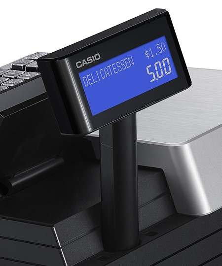 Casio SR-S5000C4500 Customer Display.jpg