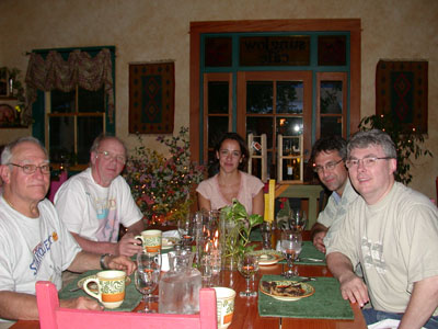 sunglow_dining_group.jpg
