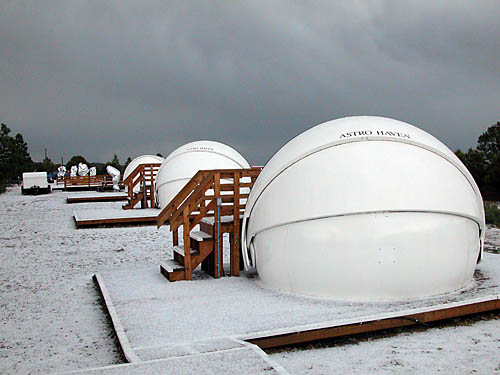 domes_hail.JPG