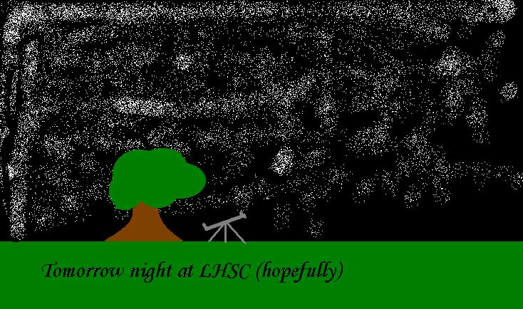 lhsc_hope.jpg