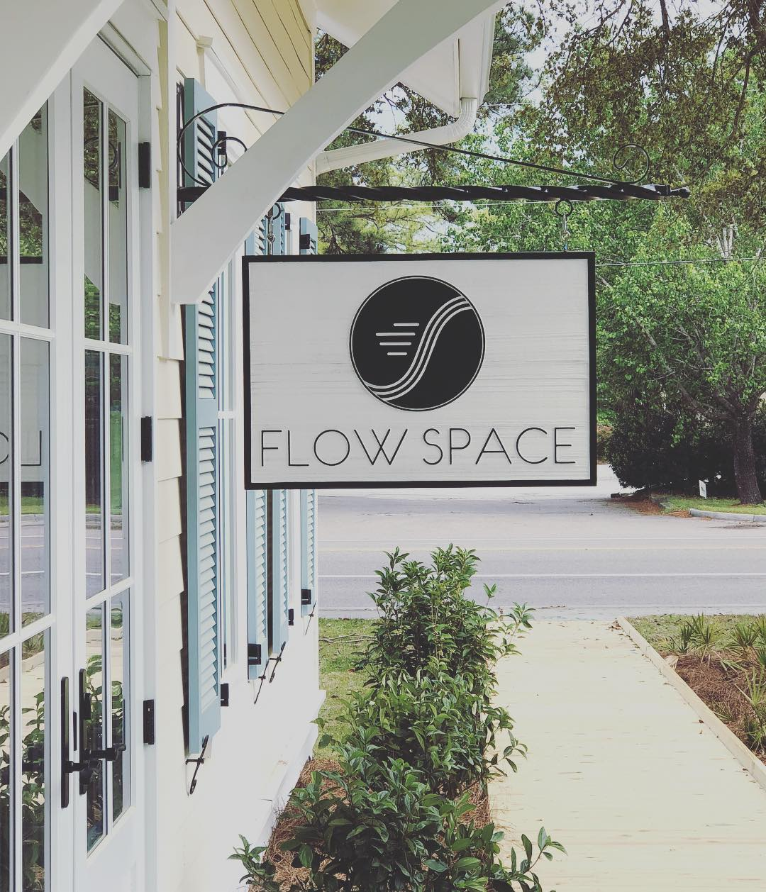 FlowSpaceFitnessOldTownBluffton.jpg