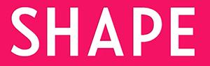 shape-magazine.png