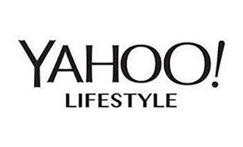 yahoo-lifestyle.png