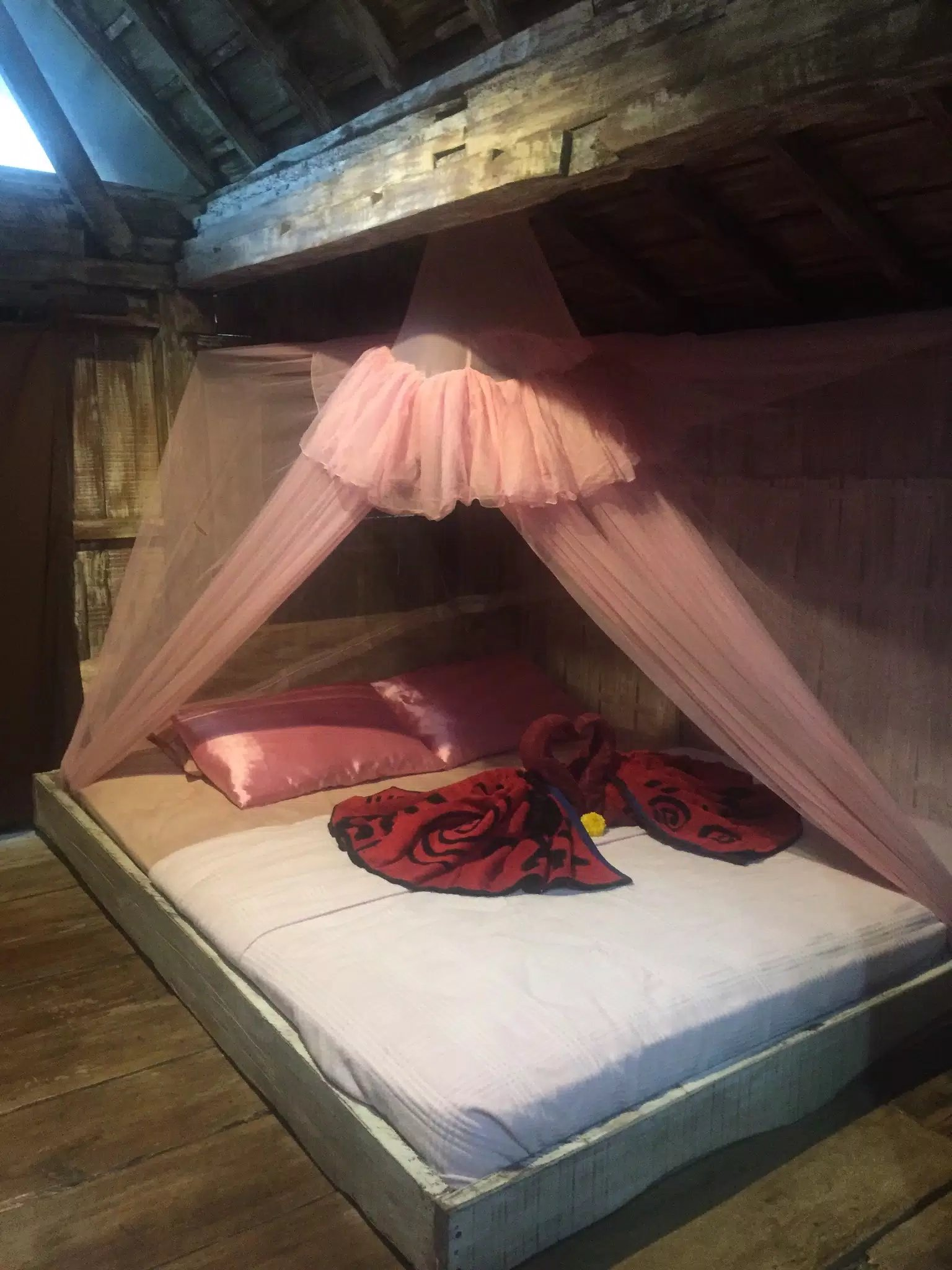 Santhika Guest House