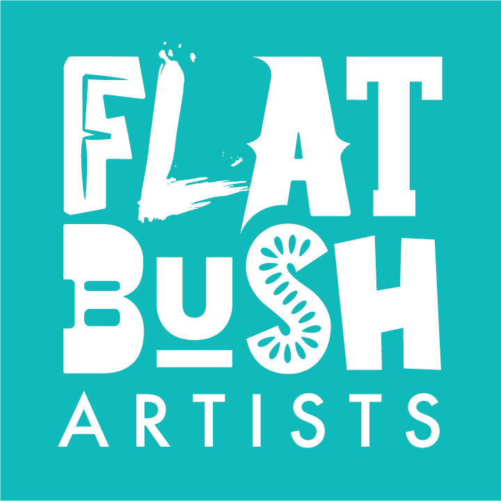 Flatbush Artists   Artist Collective based out of Flatbush, Brooklyn.
