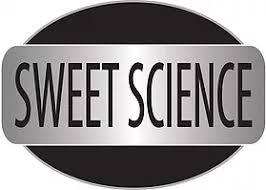 SweetScience Logo.jpg