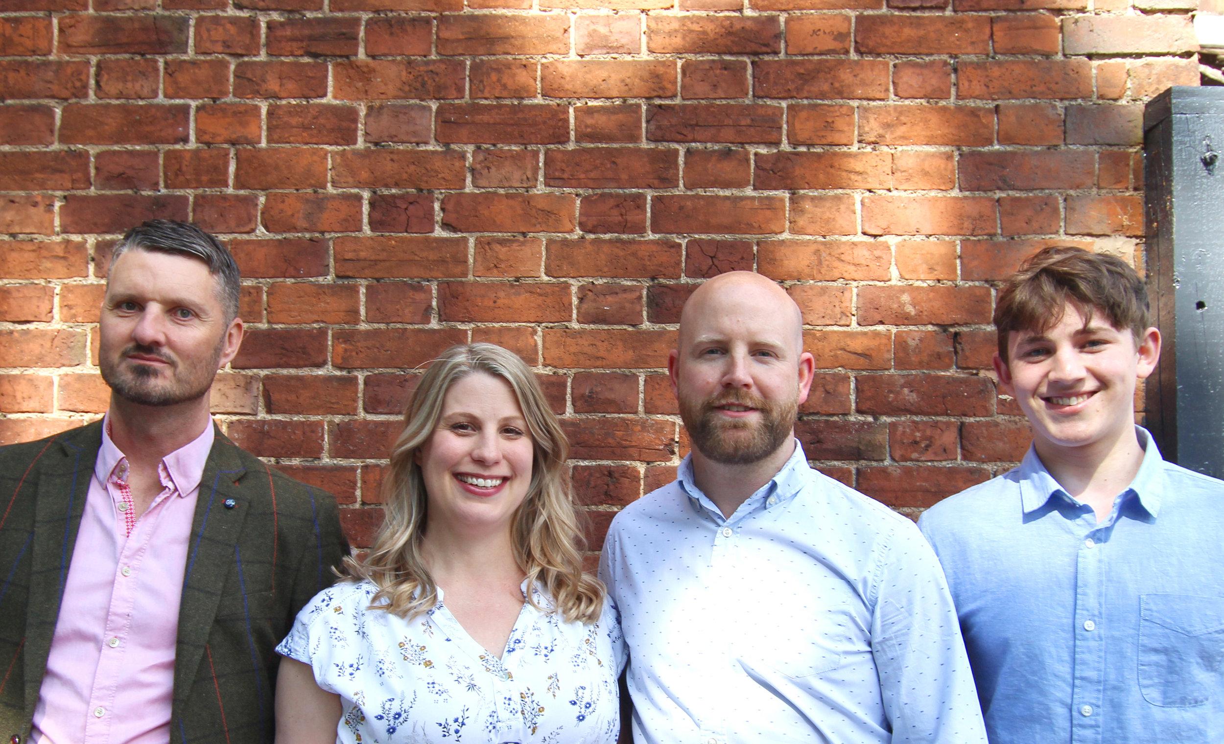 DA Team Picture.jpg