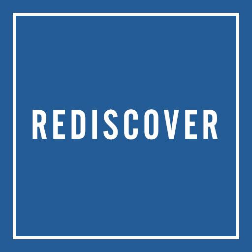 rediscover.jpg